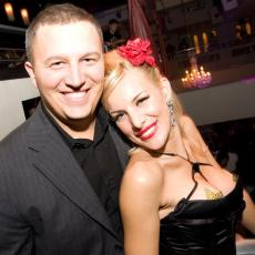 Burlesque-Afterparty-People-16