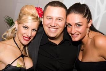 Burlesque-Afterparty-People-25
