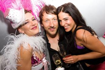 Burlesque-Afterparty-People-7