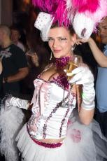 Burlesque-Afterparty-People-9