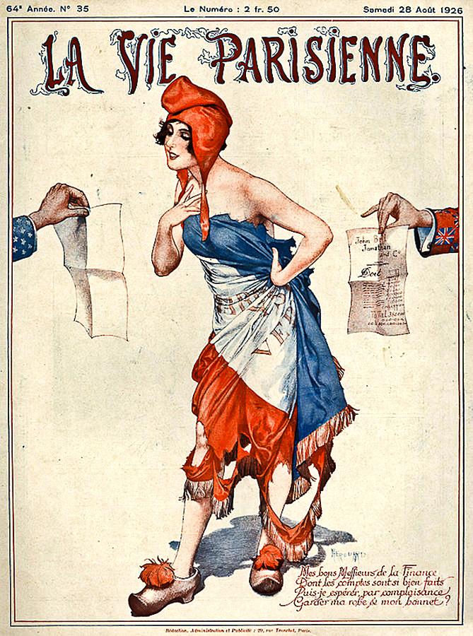 vie paris (179)