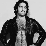 Ron Jeremy's 'rape victims' and co-stars speak out in explosive documentary on the Porn King who faces 330 years in jail