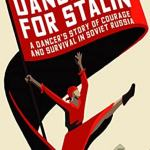The Russian ballerina who danced to survive Stalin's Gulag: How high society performer suspected of spying for Hitler made it through horrors of Siberian labour camp by staging productions for the guards