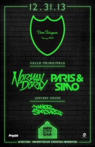 Luminous-NYE-at-New-City-Gas-Montreal-Club-Tickets-665x1024