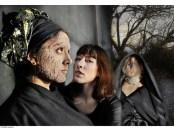 Opera FOE. Notre Damn. Photo ©rolline Laporte