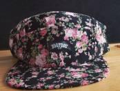 zoofest hat