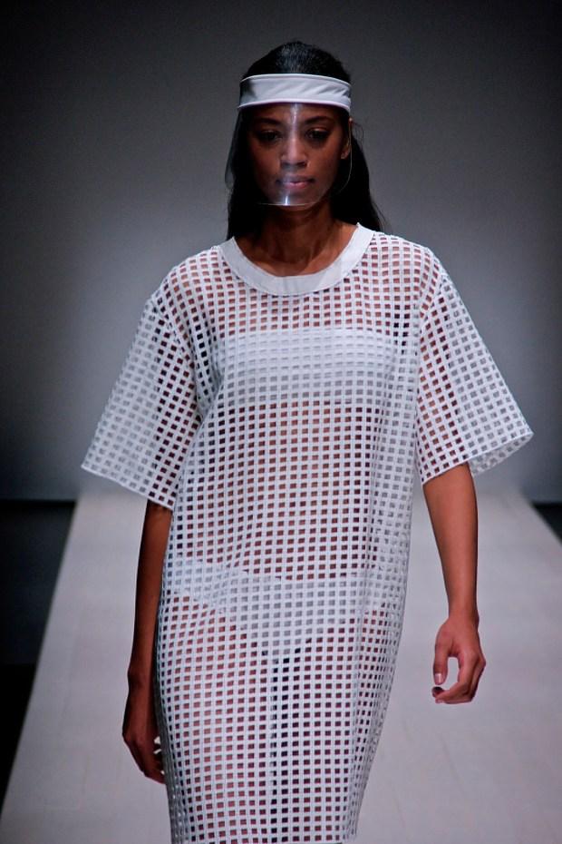 Fashion Design Festival. Photo Michael Bakouch.