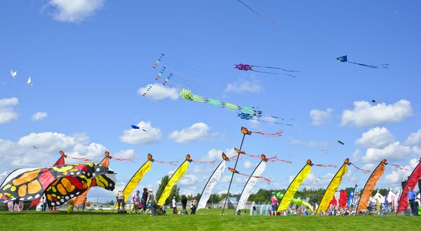 dieppe-kite-international-festival-1