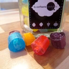 candylabs. photo rachel levine