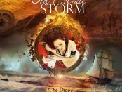The Gentle Storm: Arjen Lucassen and Anneke van Giersbergen