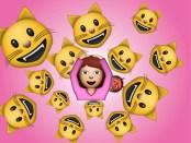 emojigirl