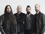 finger eleven photo credit dustin rabin