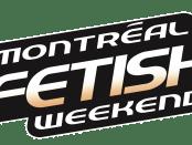 Montreal Fetish Weekend