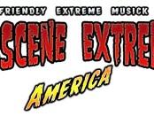 Obscene Extreme America Logo