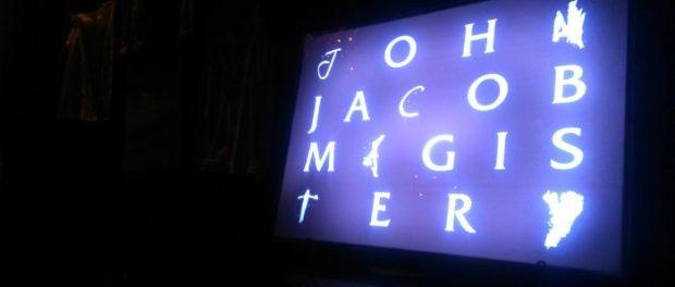 John Jacob Magistery @ Montreal Jazz Fest 2016. Credit: Joel Mak