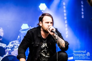 Beartooth (Photo by Jean-Frederic Vachon)