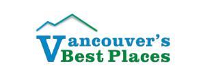 Vancouver's Best Places