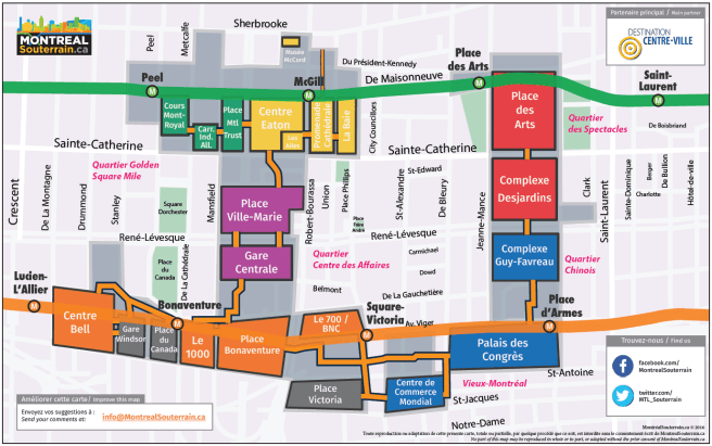 Montreal-Underground-City-Map-April-2016