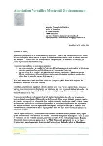 Lettre à M. de Mazières-20-07-16p1