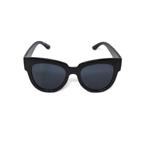 Gafas de mujer baratas