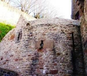 Caméras de surveillance Mont-Saint-Michel