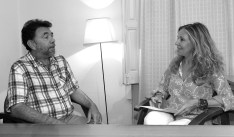 Angel Bonet - Terapia psico-corporal (APCI)
