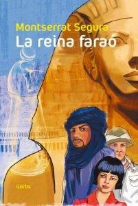 La Reina Faraó Cap. I
