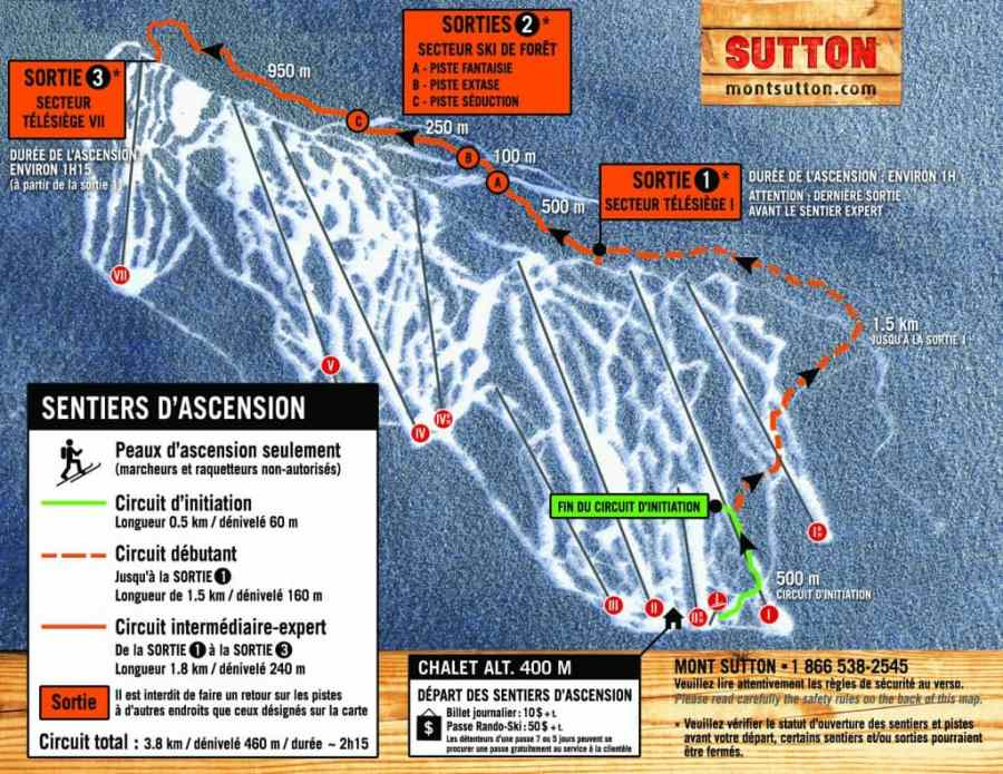 carte_sentiers_ascension_montsutton