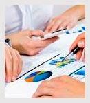 contabilidad-en-panama