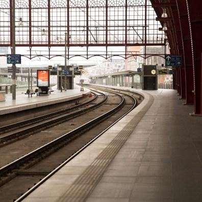 Antwerp4