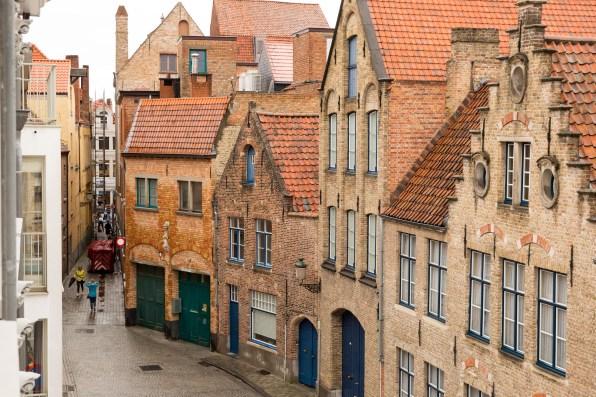 Brugges 002