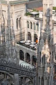 Milan 022