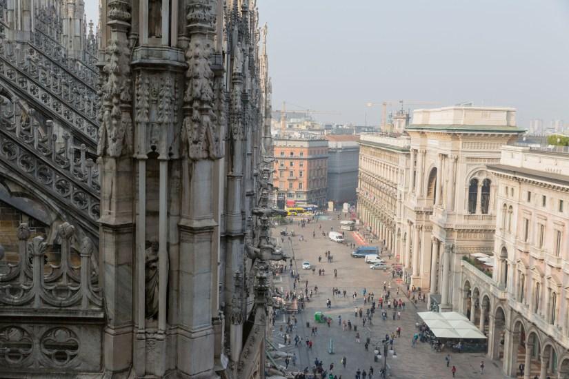 Milan 030