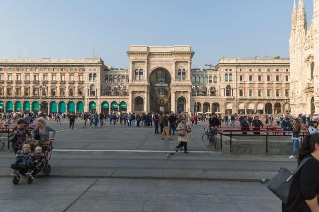 Milan 069