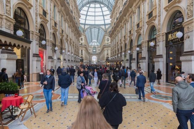 Milan 074
