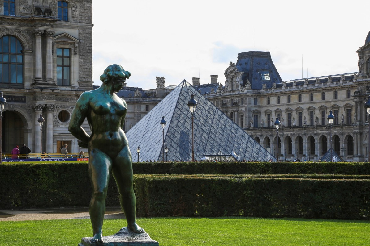 paris-louvre7