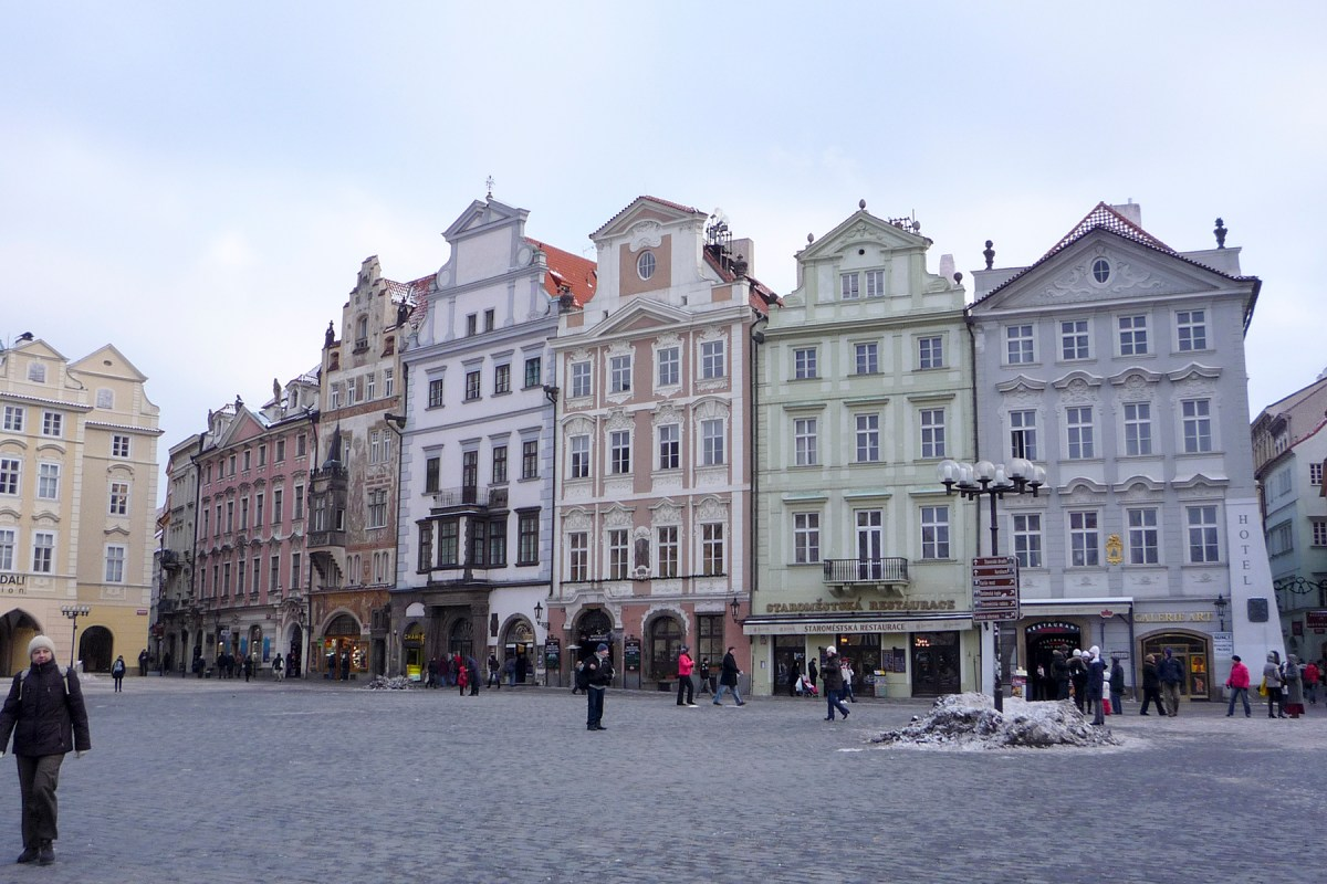 prague-old-city1