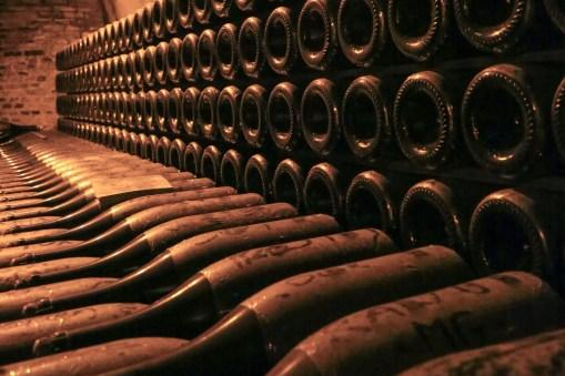 taittinger-winery