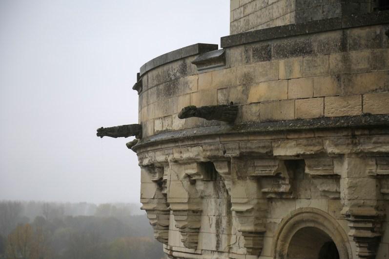 tours-chateau10