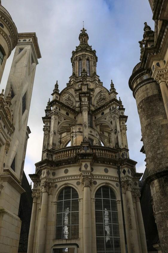 tours-chateau3