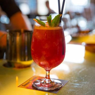 XL Cocktails 1
