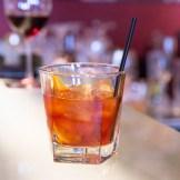 XL Cocktails
