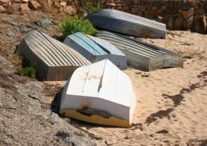 coffins-bay