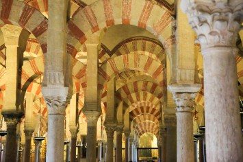 Cordoba Mosque11