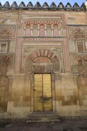 Cordoba Mosque7