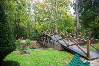 Gardens of Clos Luce_Tours_MM