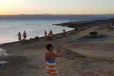 Dead_Sea_002