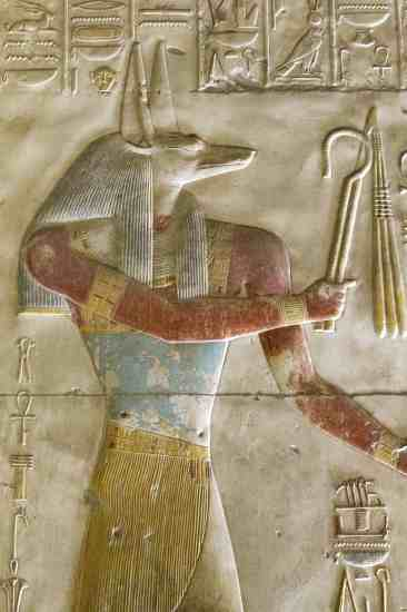 Abydos_Temple_016