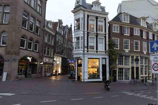 Amsterdam 014