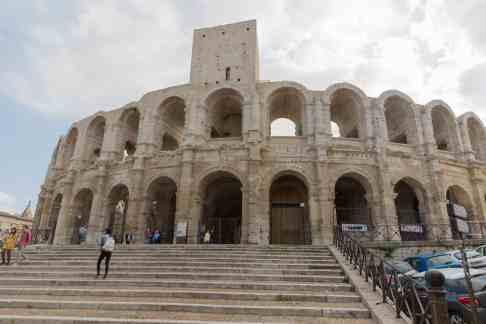 Arles 064